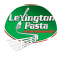 Lexingtonpasta.com
