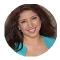 Nosesecret.com - Fabiola diamond, CEO