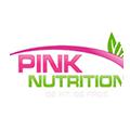 Kris - Pink Nutrition, www.pinknutrition.com