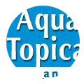 Aquatopicals.com - Joe