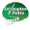 Lexingtonpasta.com