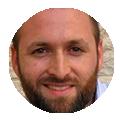Aaron Zakowski - Zammo Digital Marketing, Owner