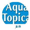Aquatopicals.com - Joe