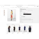 Craze - Premium Bigcommerce Stencil Theme Product page